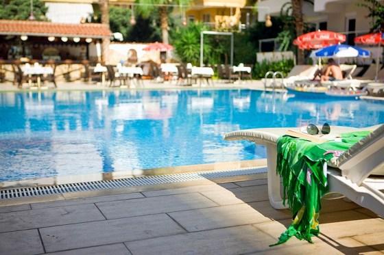 hotel-8510-13-0236725-1210300151