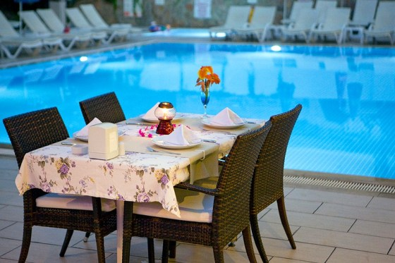 hotel-8510-15-0236726-1210300151