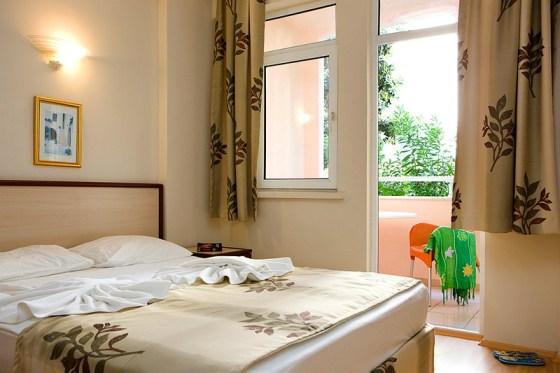 hotel-8510-6-0236719-1210300151