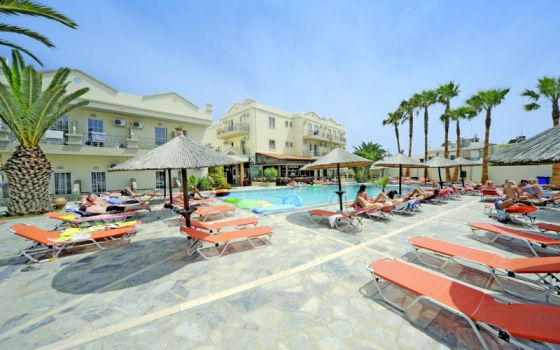 Argiri-Hotel-&-Apartments_30269155_ImageGalleryLightbox_1370337779