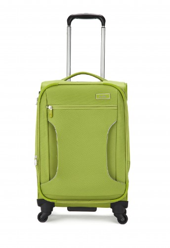 3080110019-CYBERLITE-4W-CABIN-LIME_Front-view-344x500