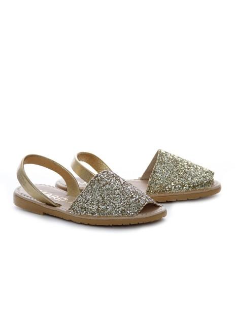 eshoes1
