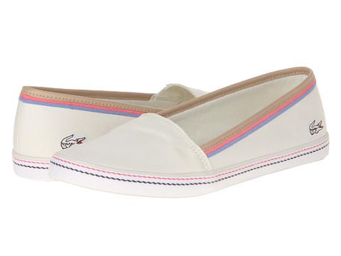 eshoes2