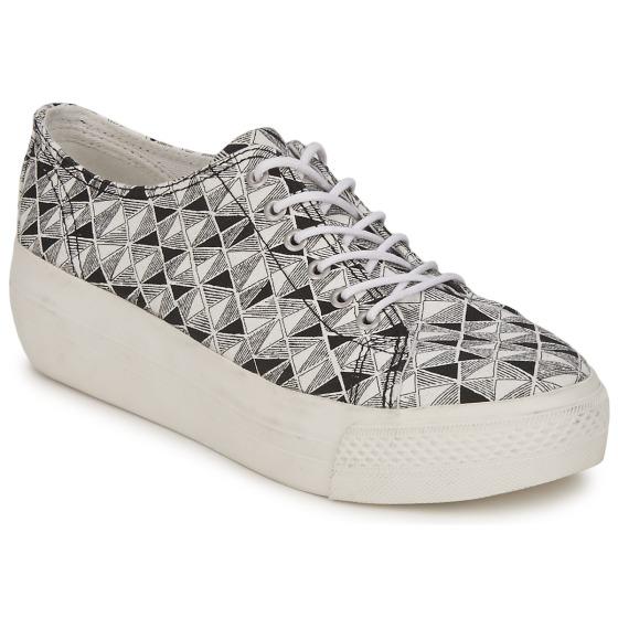 eshoes3