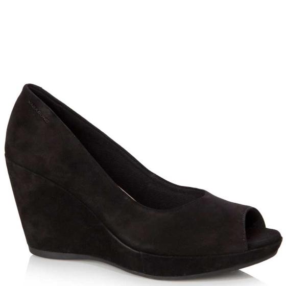 eshoes4